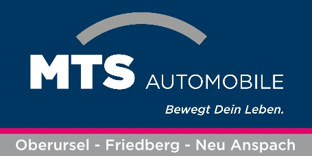 MTS AUTOMOBILE
