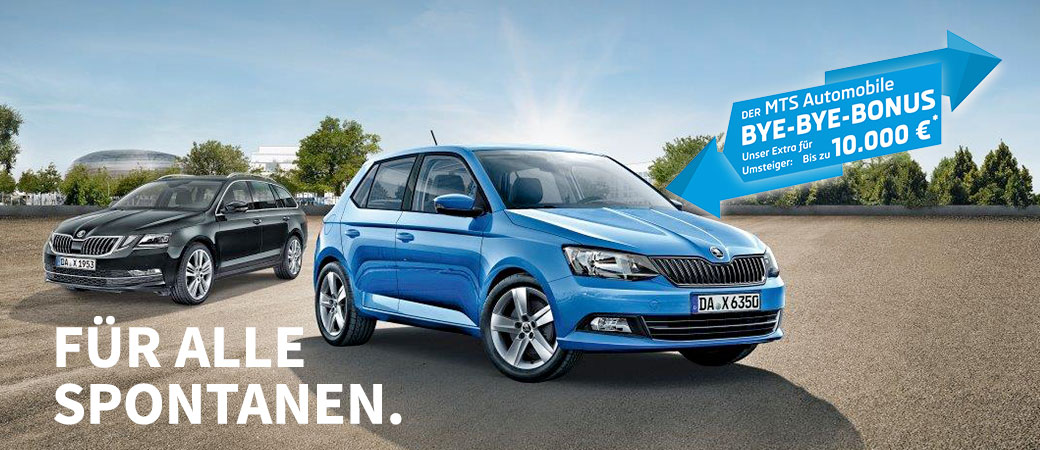 https://mts-mobile.de/wp-content/uploads/2017/09/skoda_tablet_header-image.jpg